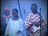 Festival essaouira gnawa