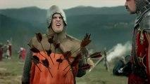 Long Lash the Fresh Mentos King - Mentos Pure Fresh TV Commercial - YouTube[via torchbrowser.com]