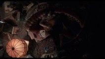 Only Lovers Left Alive Movie CLIP - Beginning (2014) - Tilda Swinton, Tom Hiddleston Movie HD