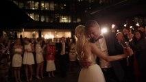 Toronto Wedding Videographer   Andrew + Jessica   Bymark   SDE Weddings