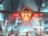 BioShock Infinite - Burial At Sea Episode 1 Teaser Italiano