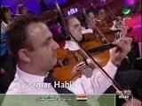 Marwan Khoury-Carthage-Khedny Maak
