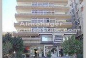 Nasr City   Administrative office For Rent in Nasr City   2 floors