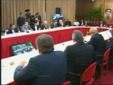 "Ministro Ramírez: Modelo económico del chavismo ""ha sido exitoso"""