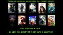 Un week-end a Paris (2013)  Film Entier VF Complet en Ligne HD qualité