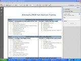 Informatica MDM Training/Informatica Master Data Management Training/Siperian Training/Informatica MDM Online Training/Informatica MDM Training Online/Informatica MDM/Siperian/MDM Training/MDM Online Training/MDM Informatica Training/MDM Informatica Onlin