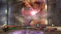 FF13 Lightning Returns: Final Fantasy XIII (PS3, X360) ENGLISH Walkthrough Part 39