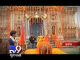 2013 Kedarnath disaster still haunts,few people register for travel to holy shrine this year - Tv9