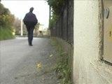 """Alpes-Maritimes: """"les quartiers """"voisins vigilants"""" sont moins touchés par les cambriolages"""" - 11/04"""