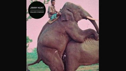 Jimmy Hunt || Rêver souvent [version officielle]