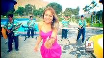 SISSY ARELLANO - MIL PEDAZOS - VIDEOCLIP