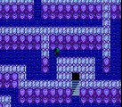 Final Fantasy III (NES) TAS in 39:37.