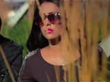Sohne Mukhde Da - Sharry Mann [Full Video] - 2012 - Aate Di Chiri - Latest Punjabi Songs - HD