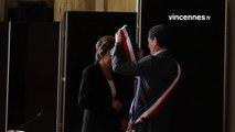 Élections mode d'emploi : les élections municipales 2014 à Vincennes