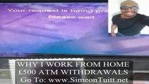 Make Money Simeon Tuitt Work From Home Simeon Tuitt Business