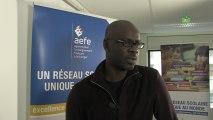 Partenariat Fondation Thuram - AEFE, questions à Lilian Thuram