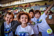 Rentrée Scolaire 2014 / 2015 Jogaki : sport danse avec la capoeira à paris pour enfants de 6 7 8 9 10 11 12 ans