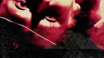 Le Dernier Exorcisme - Bande annonce