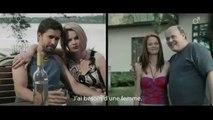 Divorce à la finlandaise - Bande annonce