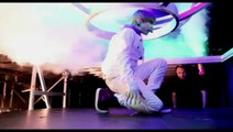 Justin Bieber : Never Say Never - Bande Annonce
