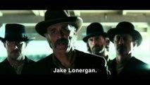 Cowboys et envahisseurs - Bande annonce
