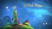 Ecoutez Yannick Noah chanter pour le Petit Prince