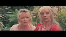 Another year - Bande annonce