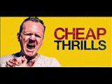 Cheap Thrills www.onlinefullcinema.com