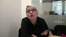 Interview de Mercedes Erra, présidente d'Euro RSCG-BETC