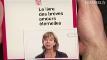 """Ce Qu'il Faut Lire : """"Le livre des brèves amours éternelles"""" d'Andreï Makine"""