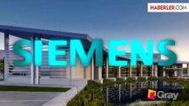 Siemens, 11.600 Kişiyi İşten Çıkaracak