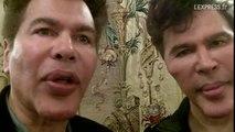 Les frères Bogdanov - Interview