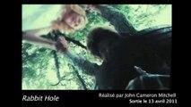 """Faut-il aller voir """"Rabbit Hole"""" de John Cameron Mitchell?"""