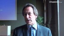 Thierry Delsalle/ chambre des notaires d'Ile-de-France