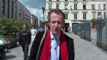 L'édito de Christophe Barbier - 30 juin 2011