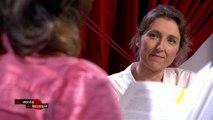Alexandra Lemasson lit un extrait de Clèves, de Marie Darrieussecq