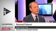 """Mariage gay: """"Les Français attendent des actes"""""""
