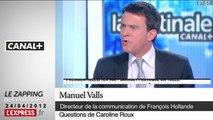 """""""Le 1er mai appartient à tous les Français"""""""