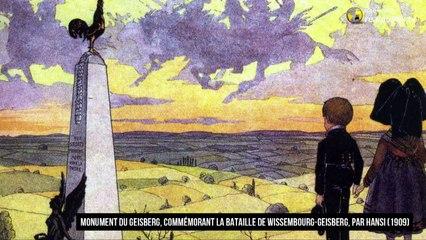 1914 : la guerre n'aura pas lieu. Première partie