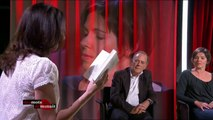 """Alexandra Lemasson lit un extrait de """"Viviane Elisabeth Fauville"""", de Julia Deck"""