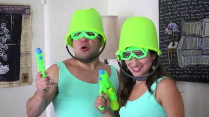 Flip Flop Fest 5: It's Happening