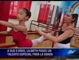 Niños Bailarines-1