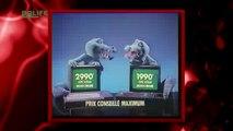 Very Hard, Épisode 31 - Amstrad CPC : un Cent pour Cent tout-en-un