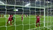 England 3-0 Peru ourmatch.net