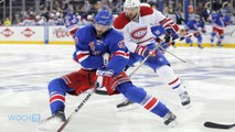 Rangers Stanley Cup Tickets Now Approaching Super Bowl Prices