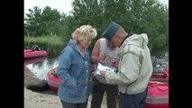 Russie: 17 000 personnes évacuées à cause des inondations