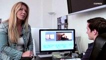 Les métiers de l'ombre du cinéma: monteur de bandes annonces