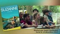 """Belle et Sébastien: """"Un film qui plaira aux enfants comme aux parents"""""""