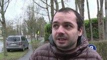 Vincent Lambert: le tribunal administratif s'oppose à l'euthanasie passive