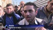 Egypte: 4 tués et 50 blessés dans un attentat au Caire